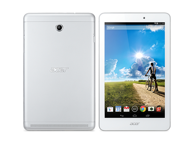 Acer-Tablet-Iconia-Tab-8-A1-840_zaki.vn_